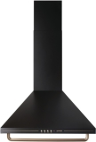 Gorenje Classico DK 63 CLB černý
