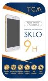 TGM pro Apple iPhone 6/6s Plus