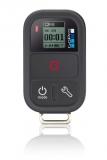 GoPro Smart Remote černé