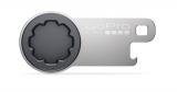 GoPro The Tool (Thumb ScrewWrench) stříbrné