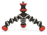 JOBY GorillaPod Mini Magnetic černý/červený