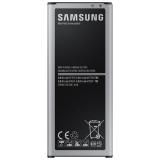 Samsung pro Galaxy Note 4, Li-Ion 3220mAh NFC (EB-BN910BB) černá