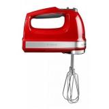 KitchenAid P2 5KHM9212EER červený