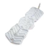 Lanaform LA110413 bílý