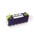 iRobot Roomba R XLife Batt modré