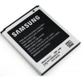 Samsung pro Galaxy Trend, Ace 2, S Duos, Li-Ion 1500mAh (EB425161LU)