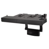 Hama V3 pro PS4 kameru černý