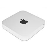 Apple Mac mini Mac mini stříbrný