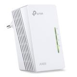 TP-Link TL-WPA4220 WiFi N300