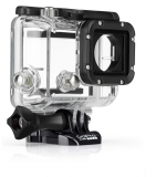 GoPro Dive pro potápění pro HERO4, HERO3 a HERO3+