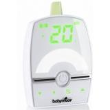 Přídavná dětská jednotka Babymoov Premium Care Digital Green 2015