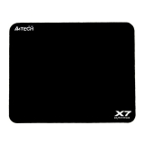 A4Tech X7-300MP, 43 x 35 cm černá