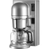 KitchenAid P2 5KCM0802ECU stříbrný