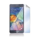 Celly pro Samsung Galaxy A7 (2 ks)