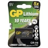 GP CR-V9, blistr 1ks