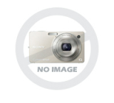 EMOS USB 2.0 A/M - i30P/M 1m bílý