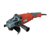 EXTOL PREMIUM AG 150 AR oranžová