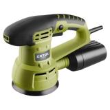 EXTOL Craft 407202