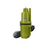 EXTOL Craft 414170 zelené