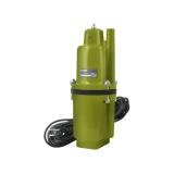 EXTOL Craft 414171 zelené