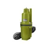 EXTOL Craft 414175 zelené