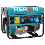 HERON  EGM 68 AVR-1