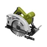 EXTOL CRAFT 405233 zelená