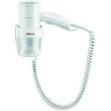 Valera Premium 55330104 bílý