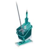 Leifheit Combi Clean XL (55360)