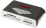 Kingston USB 3.0 High-Speed