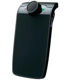 PARROT MINIKIT Plus Bluetooth (CZ) černé