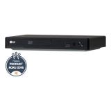 LG BP450 černý