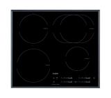 AEG Mastery HK6542H1FB černá