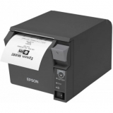 Epson TM-T70II