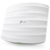 TP-Link EAP110 bílý