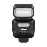 Nikon SB-500 černý