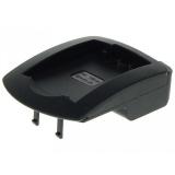 Avacom EN-EL21 k nabíječce (AV-MP, AV-MP-BLN - AVP841)