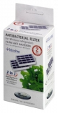 Antibakteriální filtr pro chladničky Whirlpool ANTF-MIC2