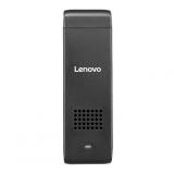 Lenovo IdeaCentre Stick 300 černý