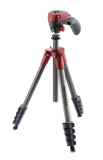 Manfrotto MK Compact ACN-RD