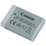 Canon NB-13L pro G7X (1250mAh)