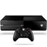 Microsoft Xbox One 1TB černá