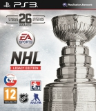 EA PlayStation 3 NHL 16