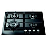 Whirlpool GOA 6425/NB černá