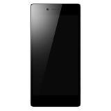 Lenovo VIBE Shot Dual Sim + ochranný kryt a folie displeje zdarma bílý