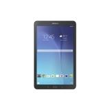 Samsung Galaxy Tab E (SM-T560) černý + dárek