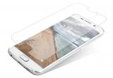 InvisibleSHIELD HD pro Samsung Galaxy S6 Edge Plus