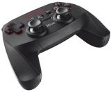 Trust GXT 545 Wireless pro PC, PS3 černý