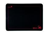 Genius GX Gaming GX-Speed P100, 35 x 25 cm černá