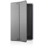 Lenovo Folio Case pro IdeaTab 2 A8-50 šedé